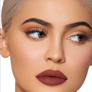 "💋Kylie Cosmetics x KKW ""Soul Sister"" Lipstick💋"